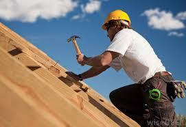 Roofing morristown nj - Services