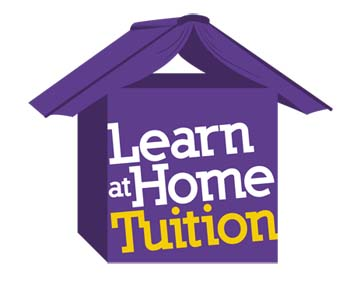 home tuition quotations