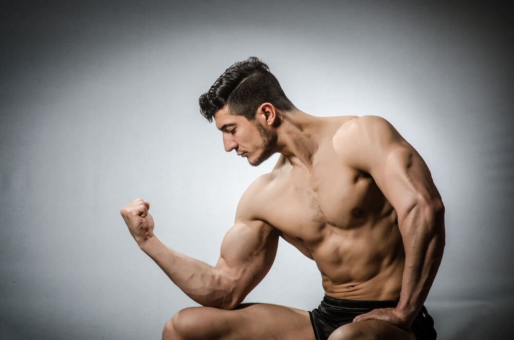 greatest body building supplements