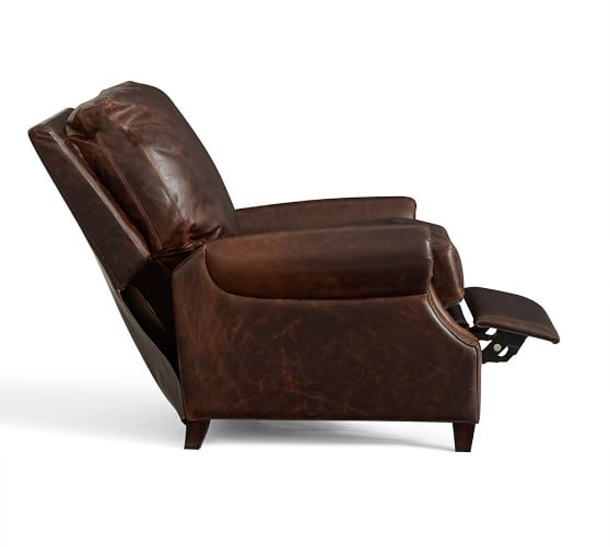 purchasing recline chairs