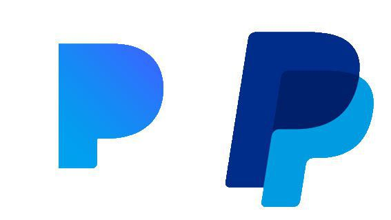 PayPal Works
