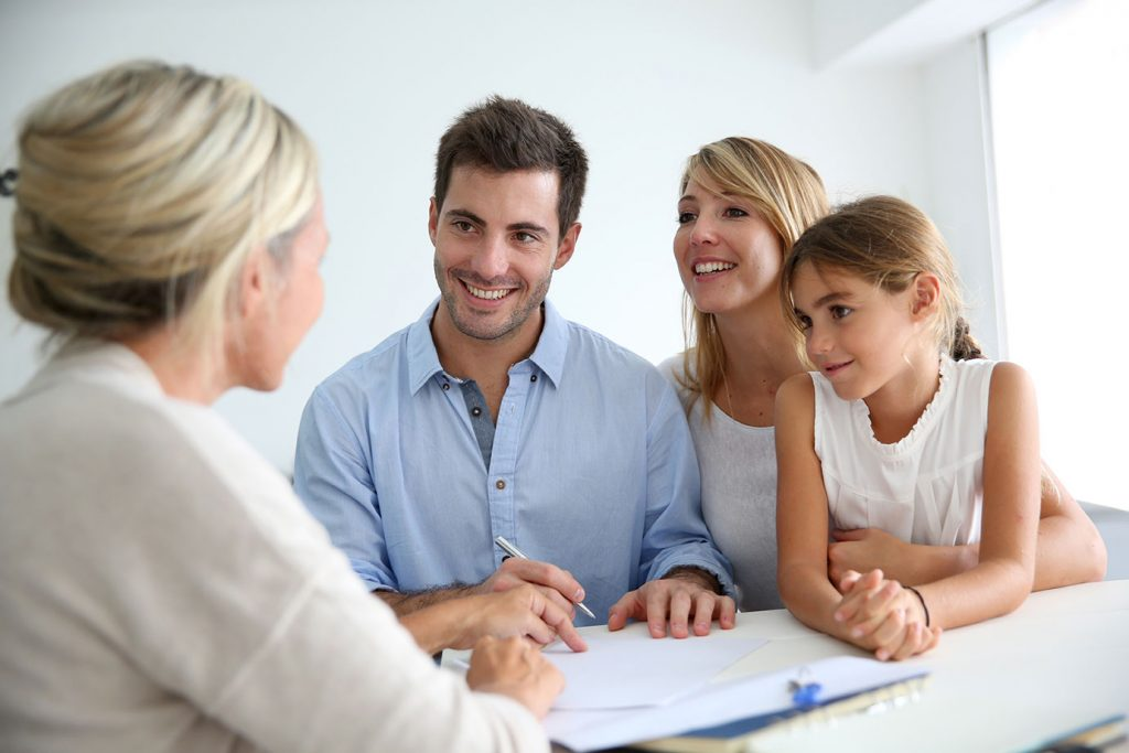 danville estate planning attorneys