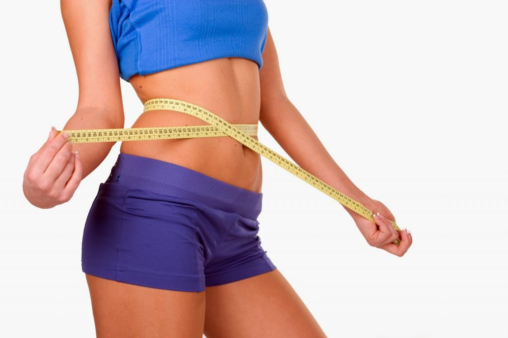 supplement for weight loss