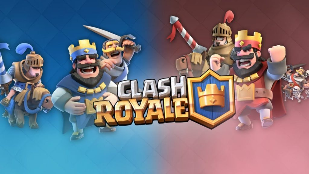 clash royale hack chest