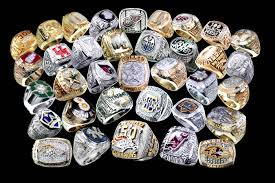 1967 St. Louis Cardinals player's championship ring for sell
