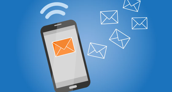 SMS Marketing Is Better