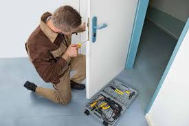 right locksmith services