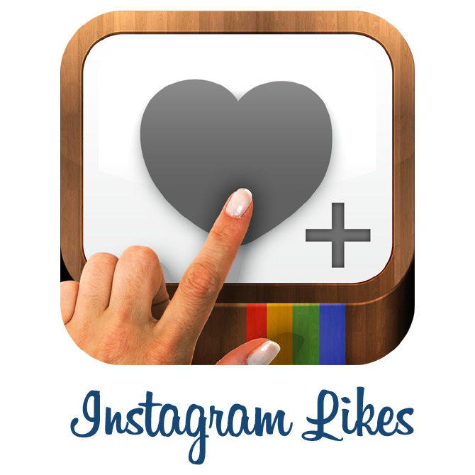 acquiring instagram likes