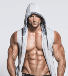 Stanozolol King Pharma
