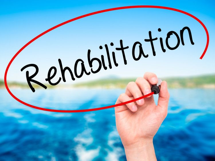 drug rehab dallas