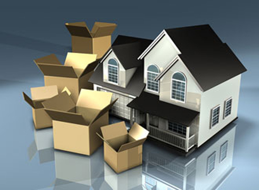 house removal service Singapore