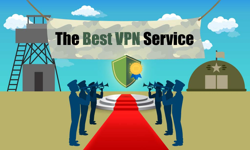 Best_VPN_Connection