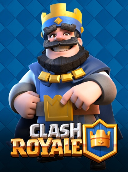 clash royale hacks for gems