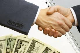 Earn a more income as a Private Money Lender